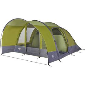 Vango Capri 500 - Tente - vert